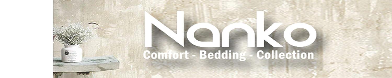 NANKO header