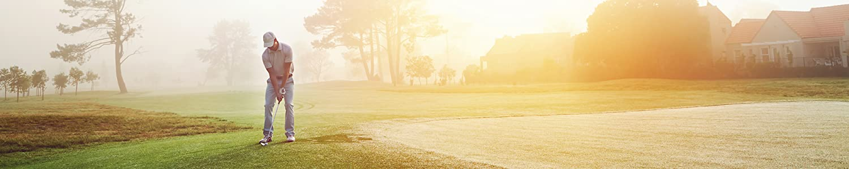 Telemetro Bushnell Tour V4 5X Golf 6