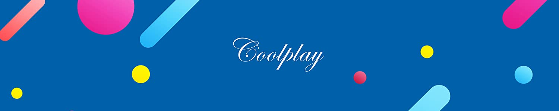 Coolplay header