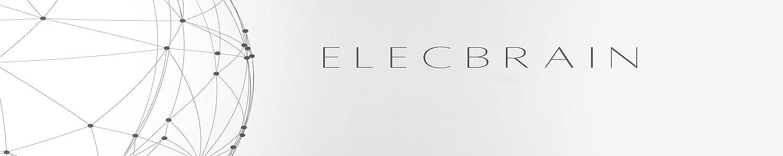 ELECBRAiN image