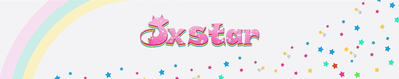 Jxstar image
