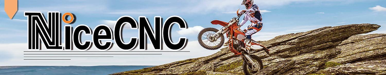 NICECNC image