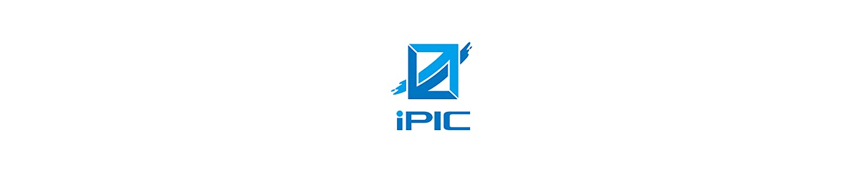IPIC header