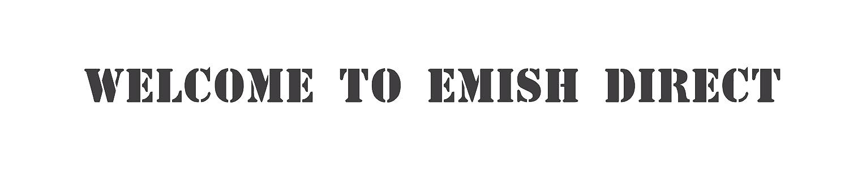 EMISH image
