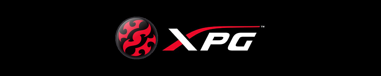 XPG header