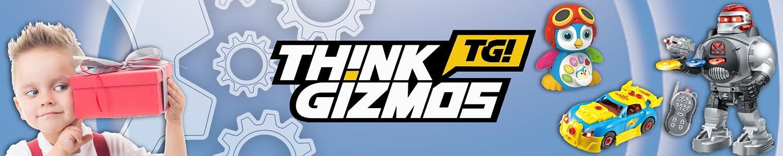 Think Gizmos image