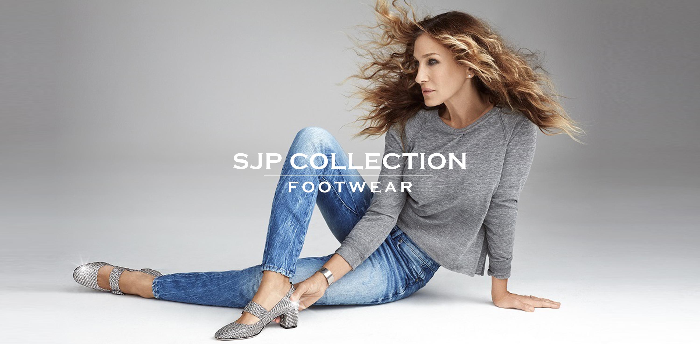 Amazon.com: SJP by Sarah Jessica Parker