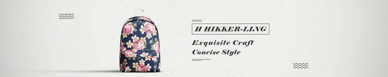 H HIKKER-LINK image
