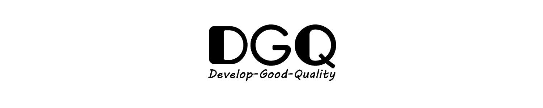 DGQ image