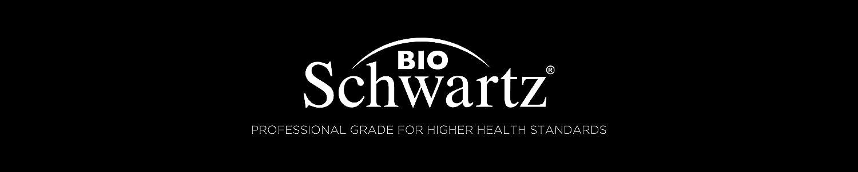 BioSchwartz header