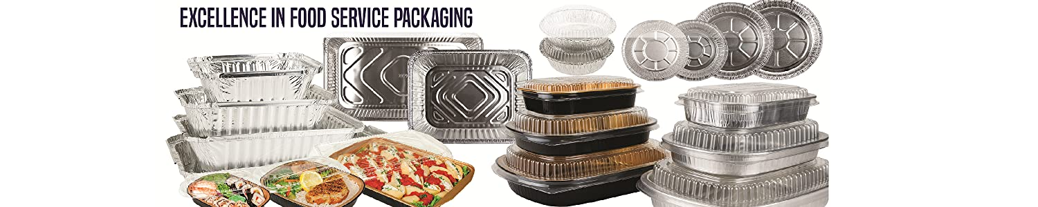 Durable Packaging image