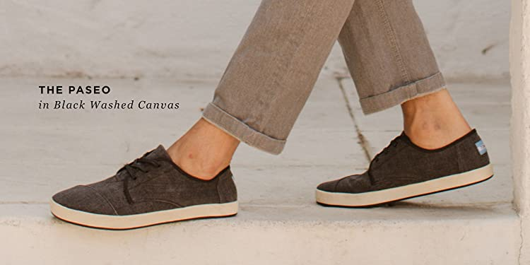 Recommended for You. TOMS Women s Classic Canvas ... 1bea7a35f8