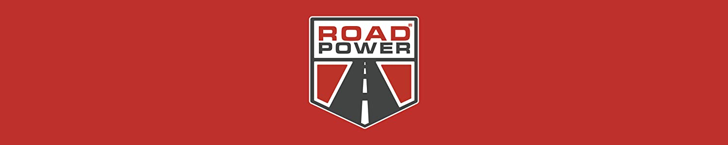 Road Power image