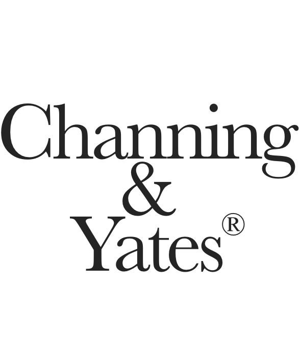 Learned Channing & Yates 6 Pack Organic Baby Wash Cloths - 50% OFF Premium Baby Washcloths