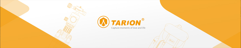 TARION image