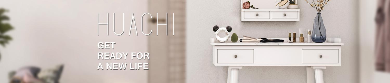 Huachi image