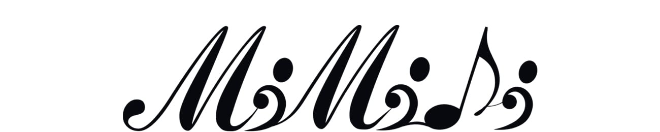 MIMIDI image
