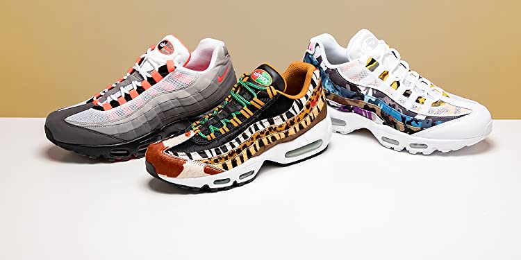 Nike Air Max 90 2014 Leather Qs Sneaker Freaker