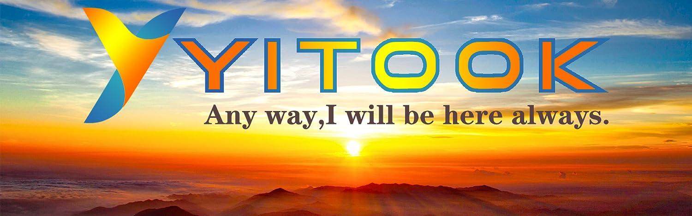 YITOOK image