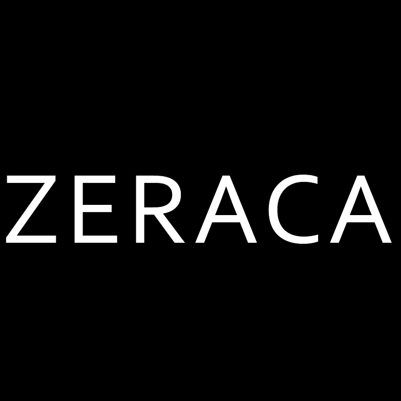 Zeraca Coupons and Promo Code