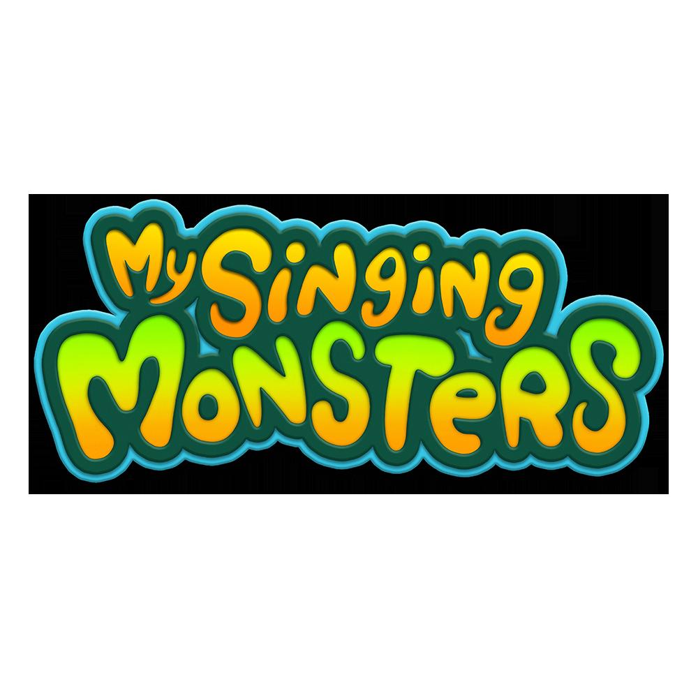amazoncom my singing monsters