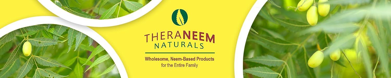 Thera Neem image