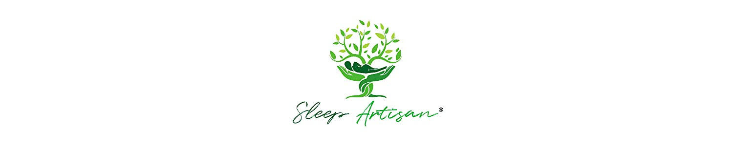Sleep Artisan image