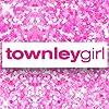 TownleyGirl Logo