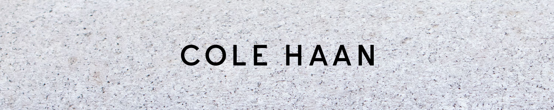 Cole Haan image