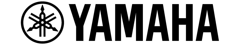 Yamaha header