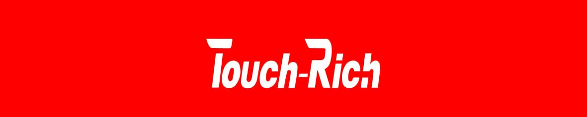 TOUCH-RICH image