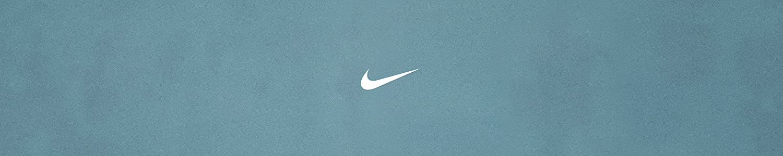 Nike header
