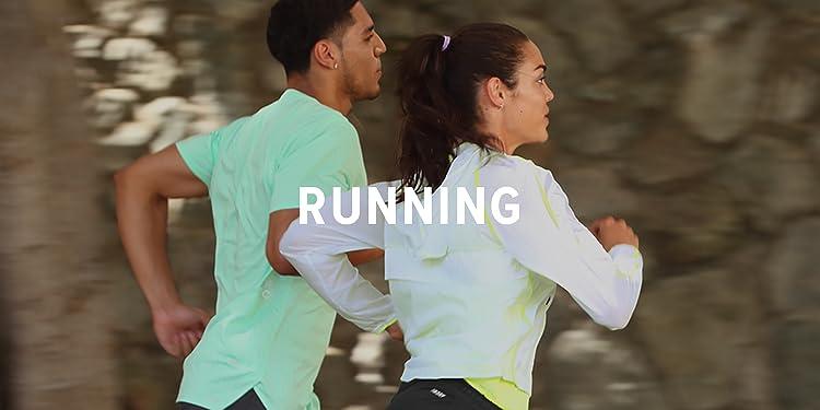 Amazon.com: New Balance Athletic Shoe