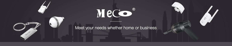 MECO image