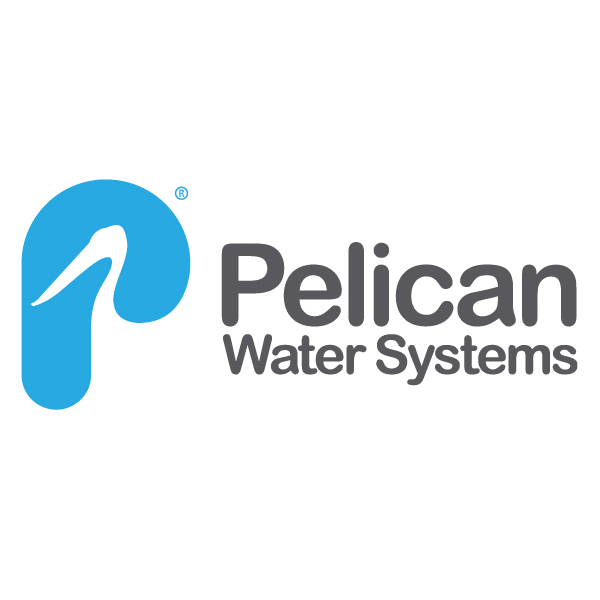 Image result for Pelican water