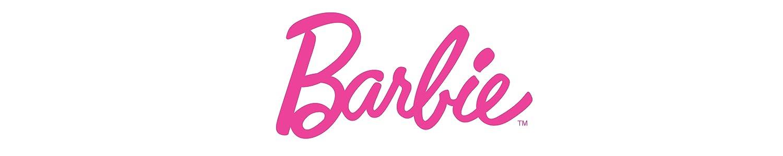 Barbie header