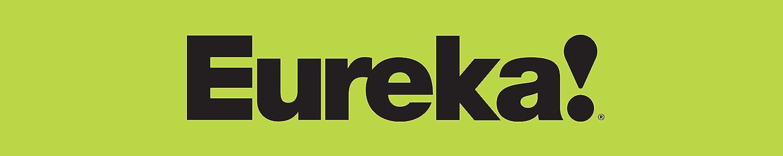 Eureka! header