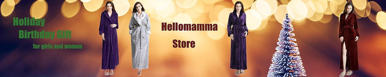 Hellomamma image