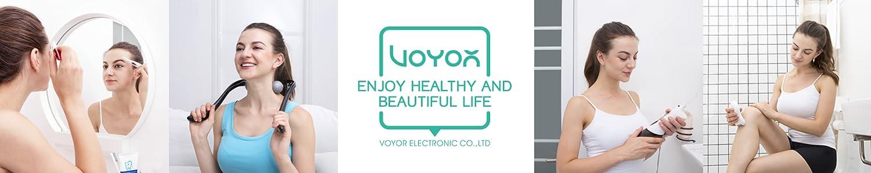 VOYOR image