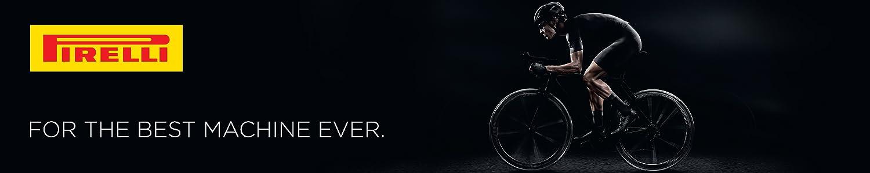 Pirelli image