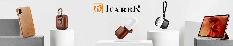 ICARER image