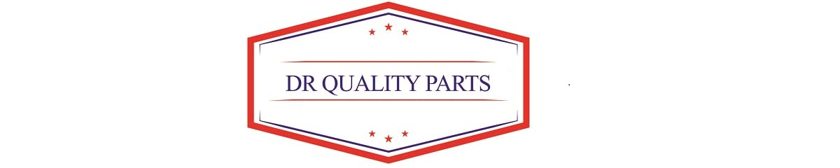 DR Quality Parts image