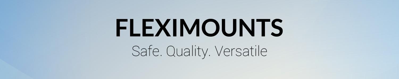 FLEXIMOUNTS image