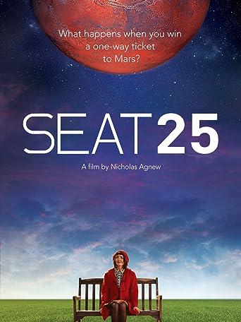 Seat 25 [OV]