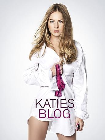 Katies Blog