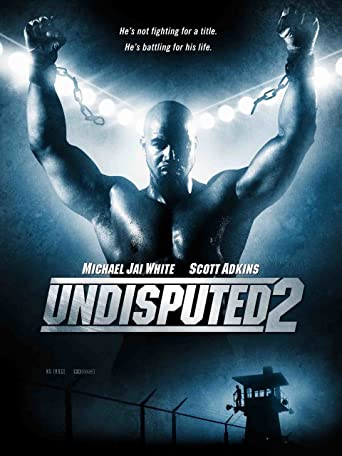 Undisputed 2