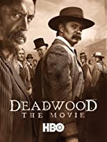 Deadwood - Der Film