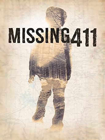 Missing 411 [OV]