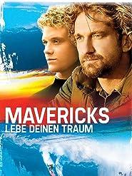 Mavericks