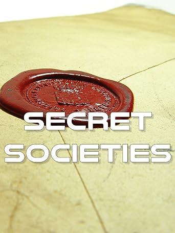 Secret Societies [OV]
